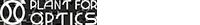завод за оптика лого
