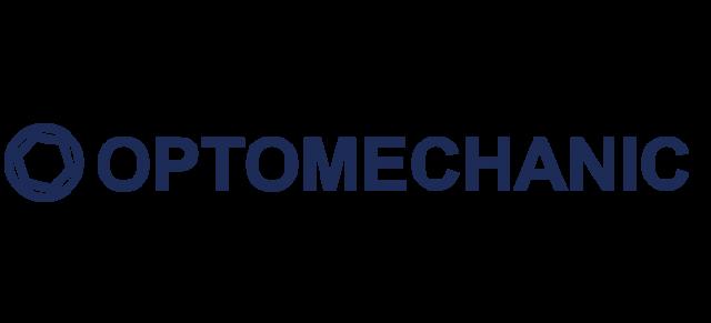 optomechanic-logo